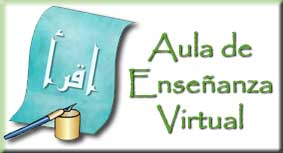 aula_virtual_ensenanza